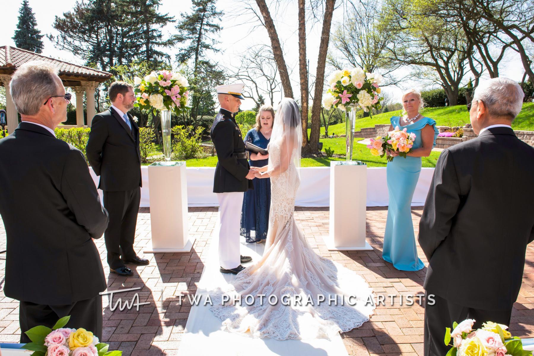 Chicago-Wedding-Photographer-TWA-Photographic-Artists-Drake-Oakbrook_Bermas_Zweifeld-0365