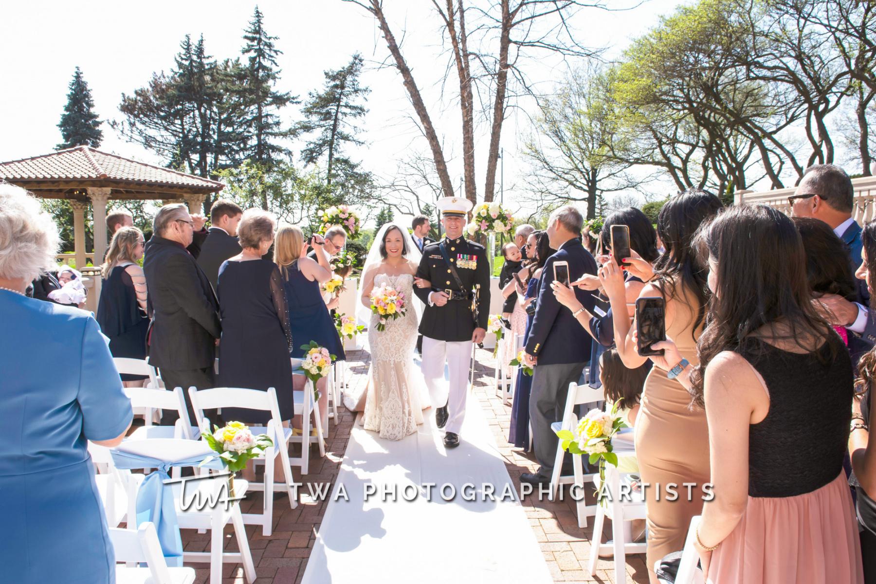 Chicago-Wedding-Photographer-TWA-Photographic-Artists-Drake-Oakbrook_Bermas_Zweifeld-0409