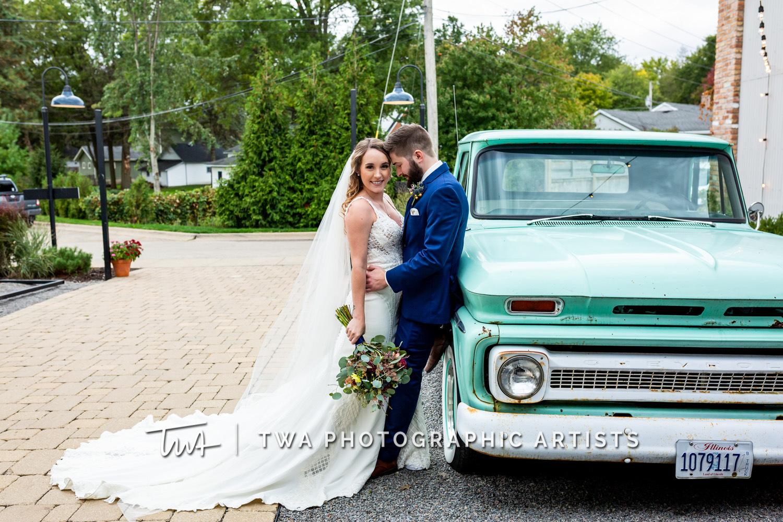 Chicago-Wedding-Photographer-TWA-Photographic-Artists-Warehouse-109_Borrego_Grewe_MJ-0146