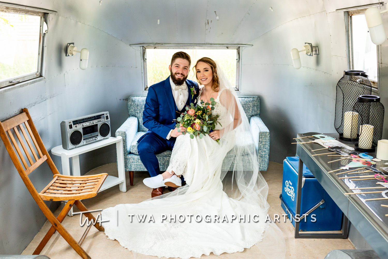 Chicago-Wedding-Photographer-TWA-Photographic-Artists-Warehouse-109_Borrego_Grewe_MJ-0172