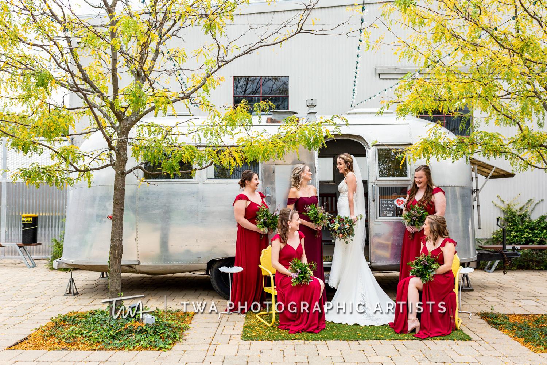 Chicago-Wedding-Photographer-TWA-Photographic-Artists-Warehouse-109_Borrego_Grewe_MJ-0179
