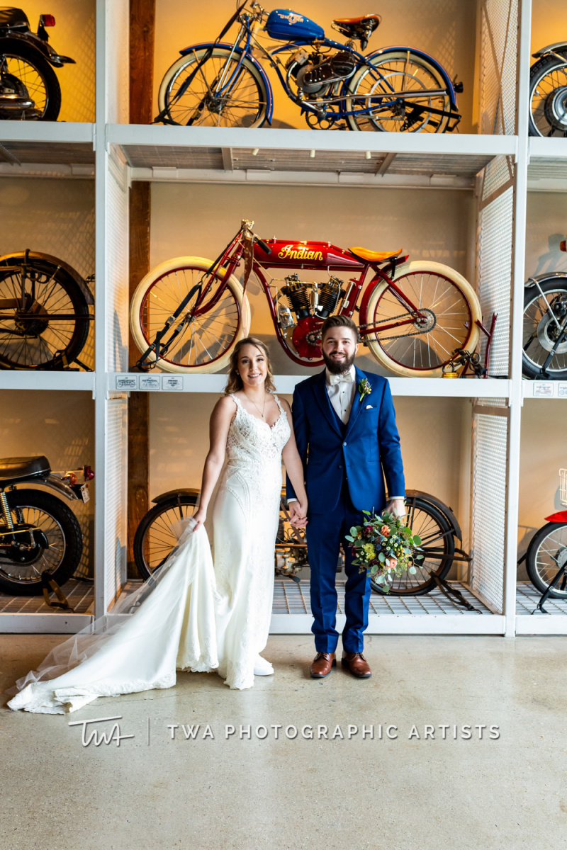 Chicago-Wedding-Photographer-TWA-Photographic-Artists-Warehouse-109_Borrego_Grewe_MJ-0273-Edit