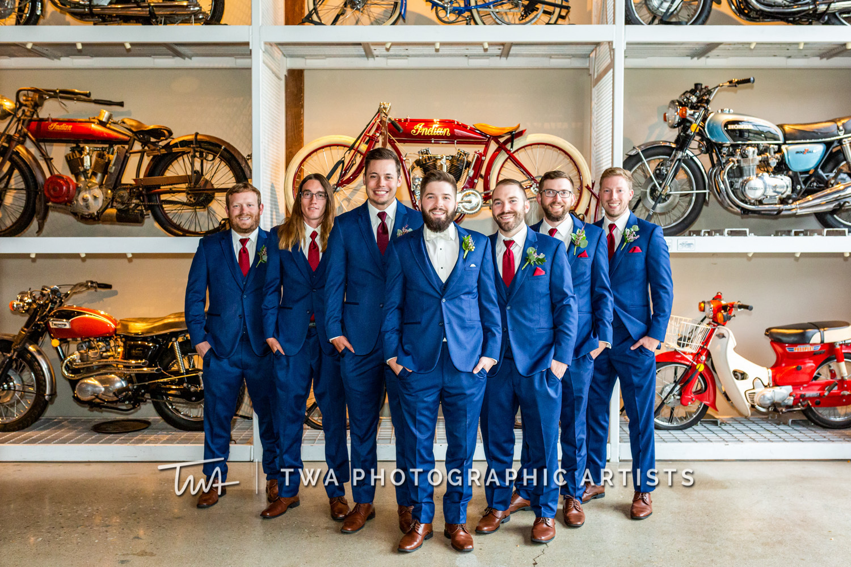 Chicago-Wedding-Photographer-TWA-Photographic-Artists-Warehouse-109_Borrego_Grewe_MJ-0296