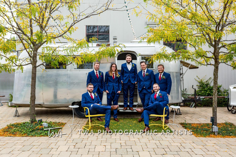 Chicago-Wedding-Photographer-TWA-Photographic-Artists-Warehouse-109_Borrego_Grewe_MJ-0303