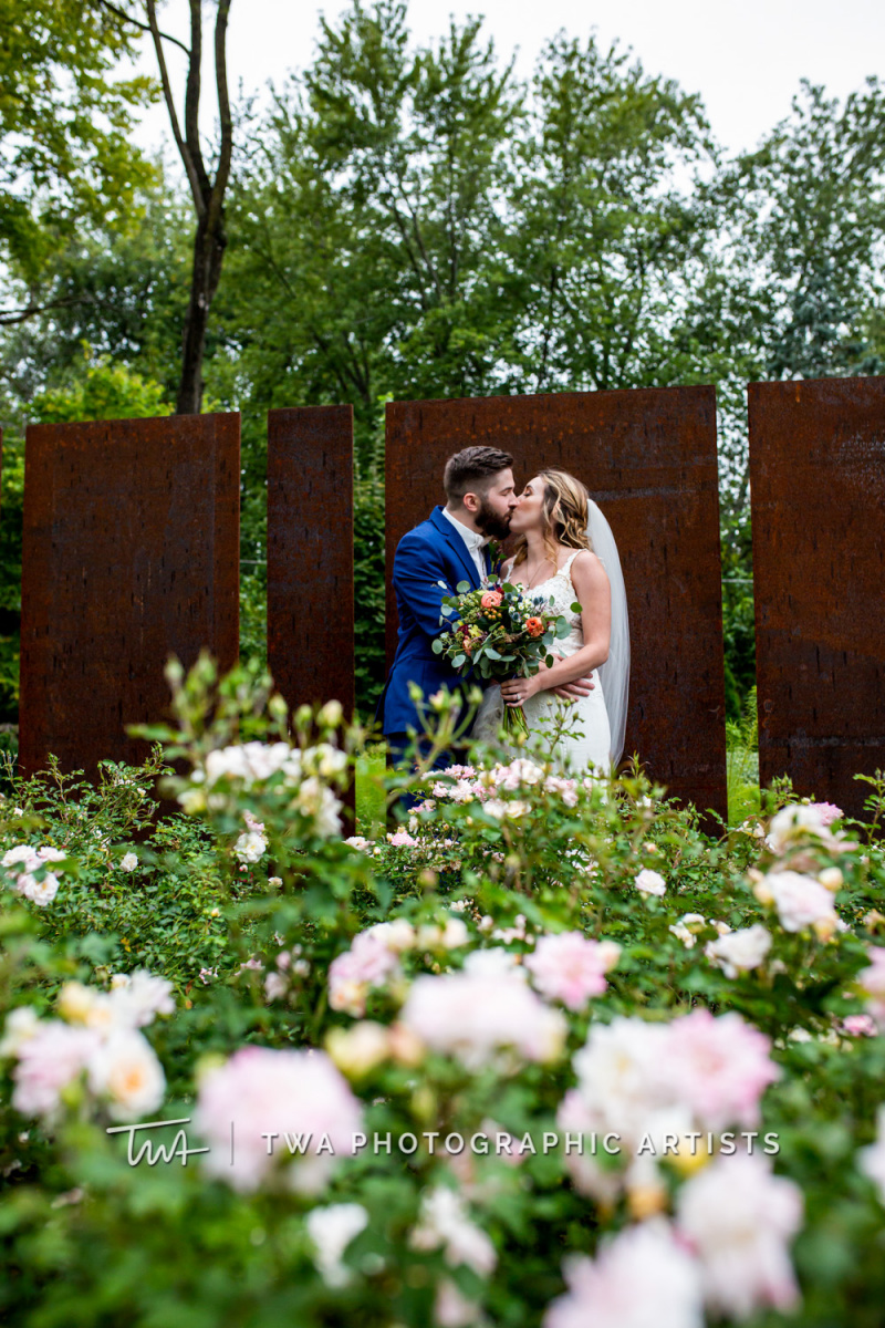 Chicago-Wedding-Photographer-TWA-Photographic-Artists-Warehouse-109_Borrego_Grewe_MJ-0576