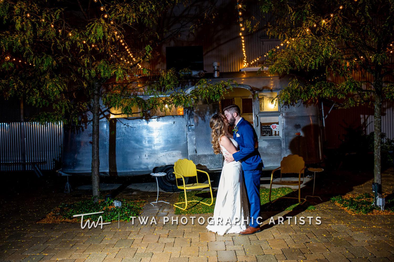 Chicago-Wedding-Photographer-TWA-Photographic-Artists-Warehouse-109_Borrego_Grewe_MJ-0748