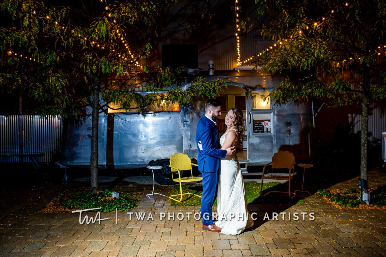 Chicago-Wedding-Photographer-TWA-Photographic-Artists-Warehouse-109_Borrego_Grewe_MJ-0750