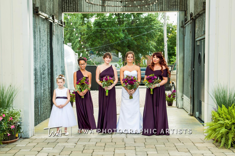 Chicago-Wedding-Photographer-TWA-Photographic-Artists-Warehouse-109_Boyd_Sernft_DH-0191