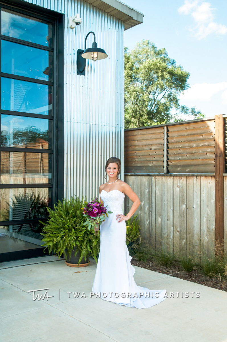 Chicago-Wedding-Photographer-TWA-Photographic-Artists-Warehouse-109_Boyd_Sernft_DH-0222