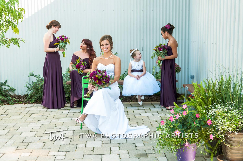 Chicago-Wedding-Photographer-TWA-Photographic-Artists-Warehouse-109_Boyd_Sernft_DH-0235
