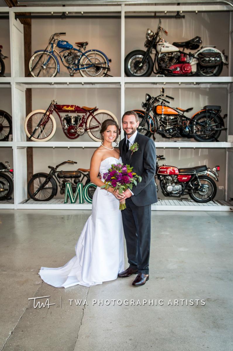 Chicago-Wedding-Photographer-TWA-Photographic-Artists-Warehouse-109_Boyd_Sernft_DH-0251