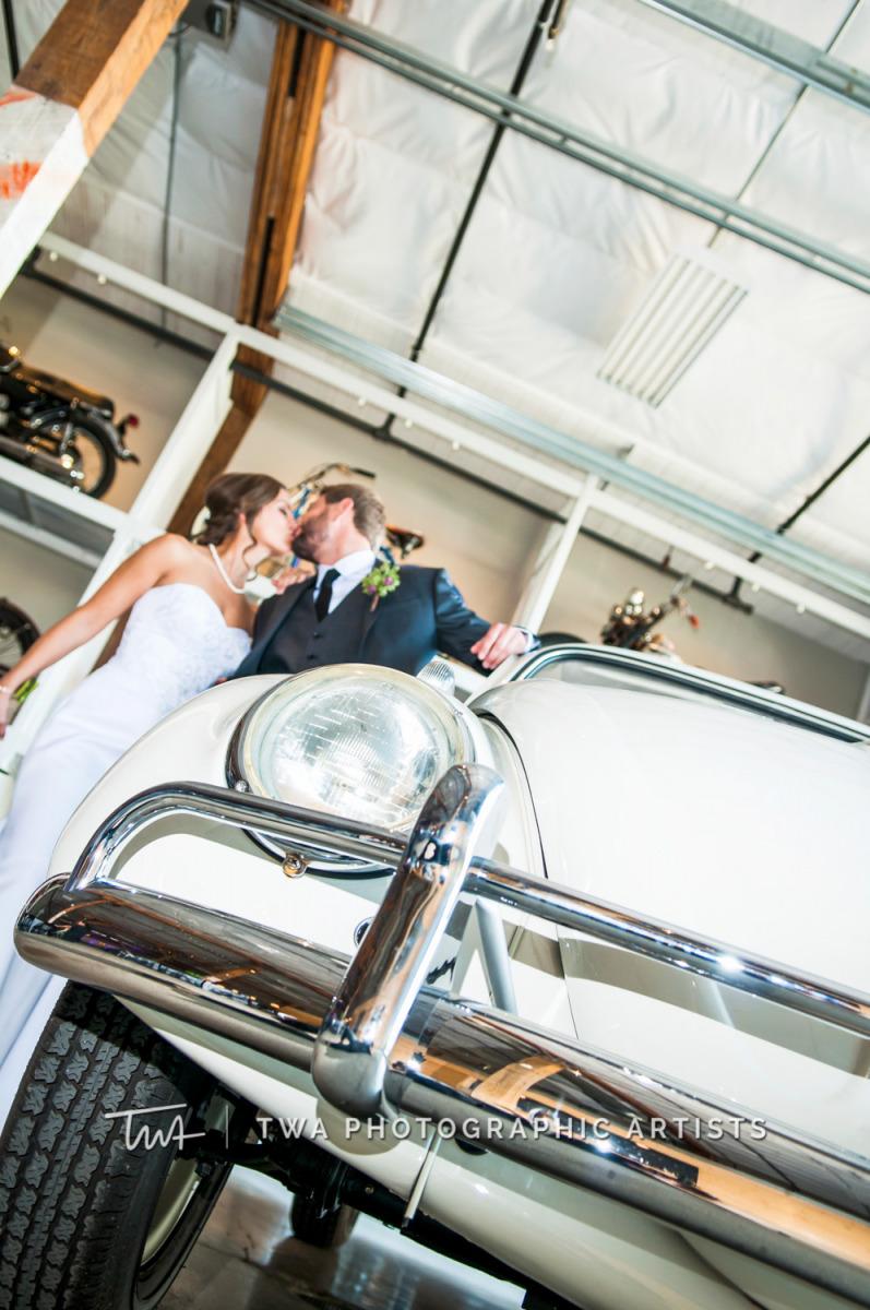 Chicago-Wedding-Photographer-TWA-Photographic-Artists-Warehouse-109_Boyd_Sernft_DH-0330