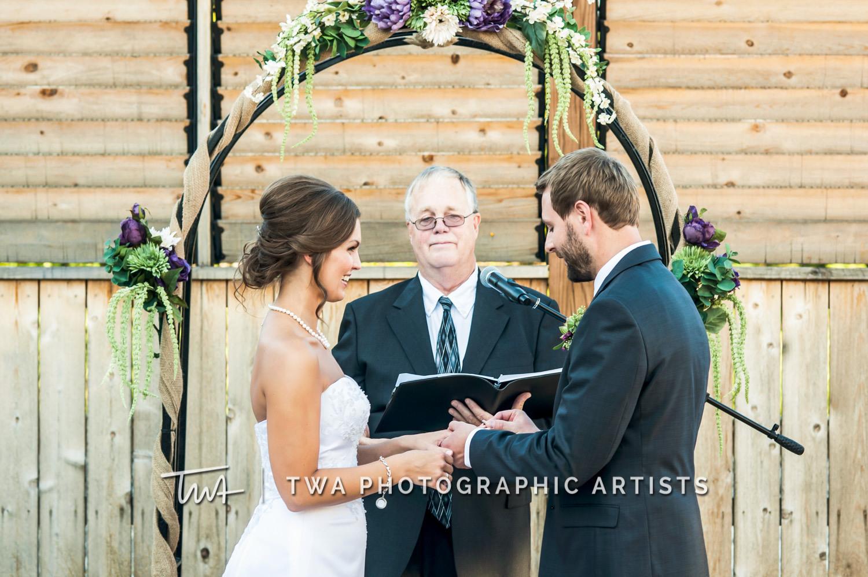 Chicago-Wedding-Photographer-TWA-Photographic-Artists-Warehouse-109_Boyd_Sernft_DH-0485