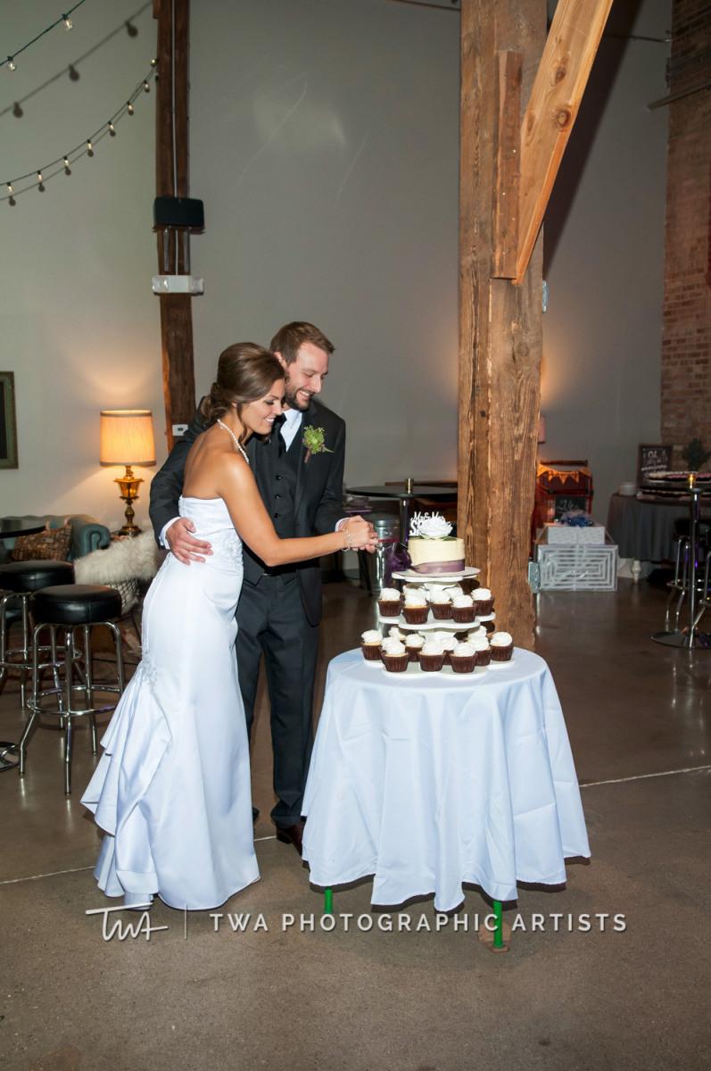 Chicago-Wedding-Photographer-TWA-Photographic-Artists-Warehouse-109_Boyd_Sernft_DH-0650