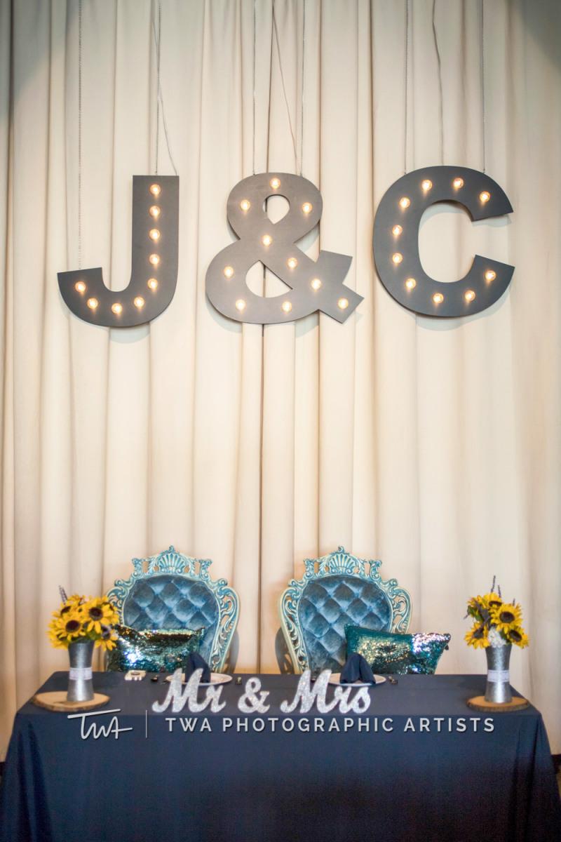 Chicago-Wedding-Photographer-TWA-Photographic-Artists-Warehouse-109_Fadden_Petrick_WM-0631