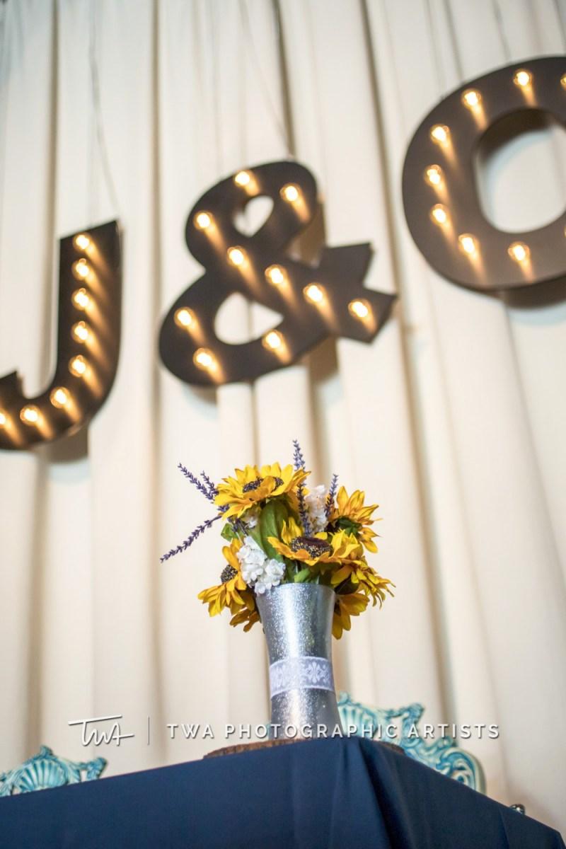 Chicago-Wedding-Photographer-TWA-Photographic-Artists-Warehouse-109_Fadden_Petrick_WM-0636
