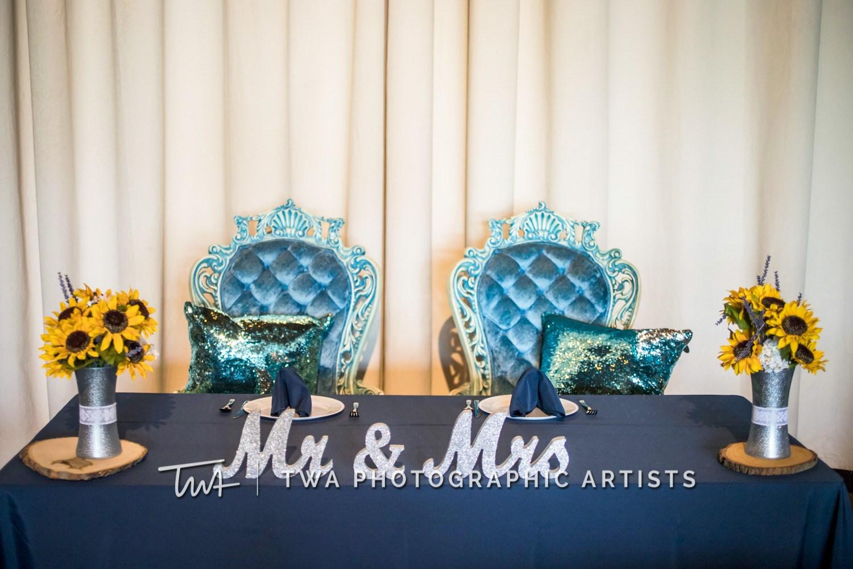 Chicago-Wedding-Photographer-TWA-Photographic-Artists-Warehouse-109_Fadden_Petrick_WM-0640