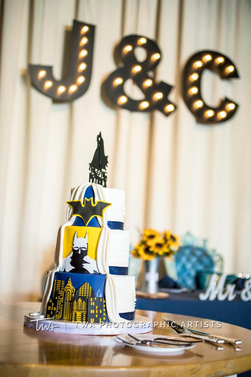 Chicago-Wedding-Photographer-TWA-Photographic-Artists-Warehouse-109_Fadden_Petrick_WM-0644