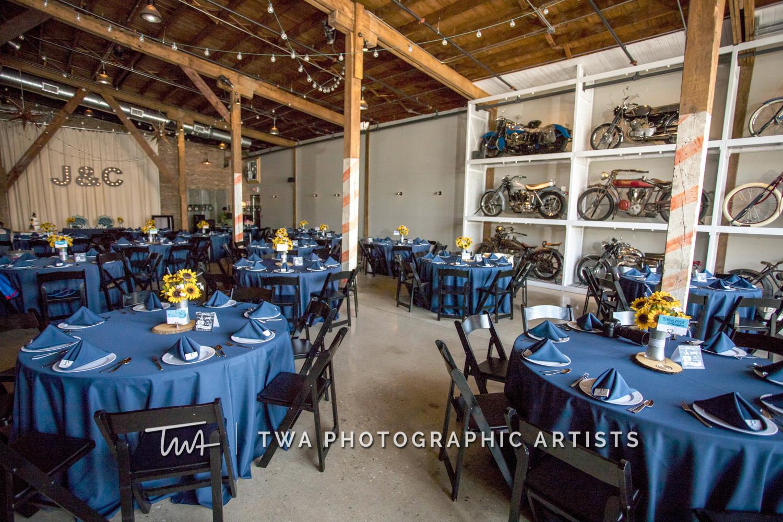 Chicago-Wedding-Photographer-TWA-Photographic-Artists-Warehouse-109_Fadden_Petrick_WM-0660
