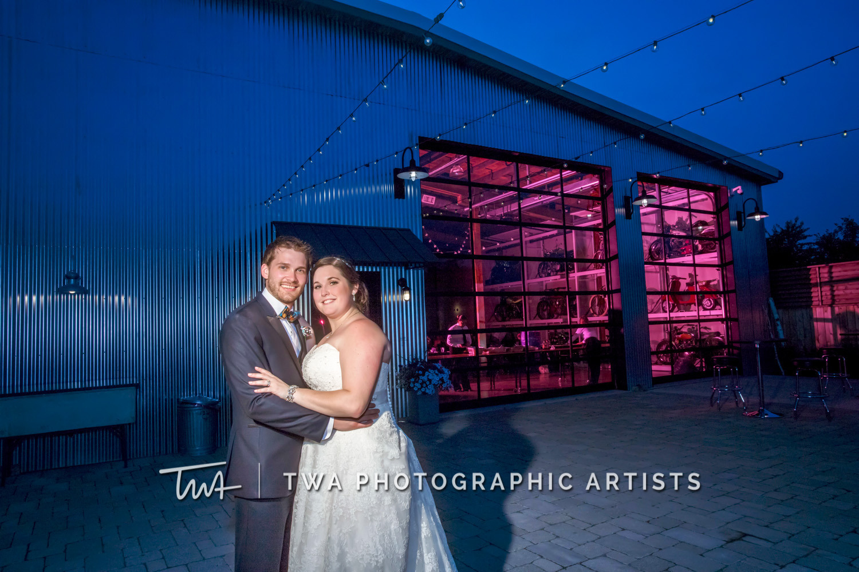 Chicago-Wedding-Photographer-TWA-Photographic-Artists-Warehouse-109_Fadden_Petrick_WM-1128