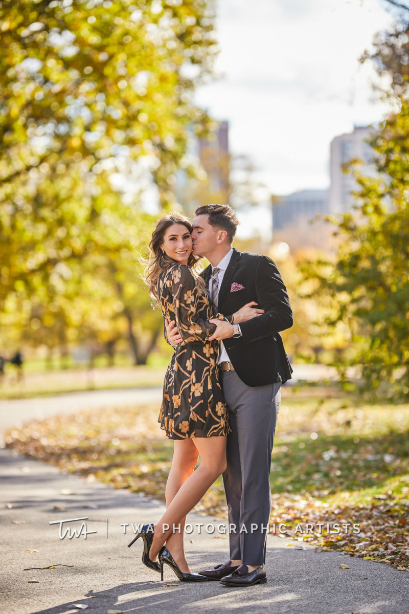 Chicago-Wedding-Photographers-Lincoln-Park_Alexakos_Danos_KS-0086