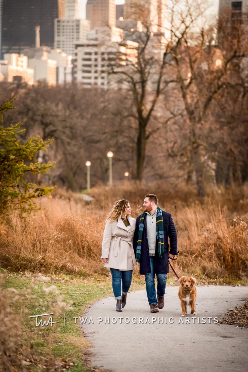 Chicago-Wedding-Photographers-Lincoln-Park_Beron_Small_LF-048