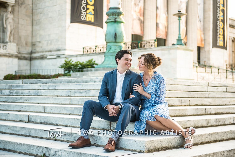 Chicago-Wedding-Photographers-Museum-Campus_Maguire_Stitch_LS-031