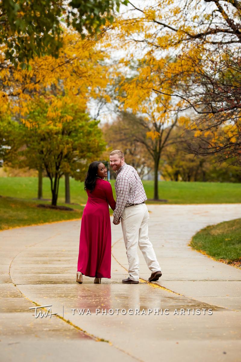 Chicago-Wedding-Photographers-Museum-Campus_Patterson_Addison_-KS-056