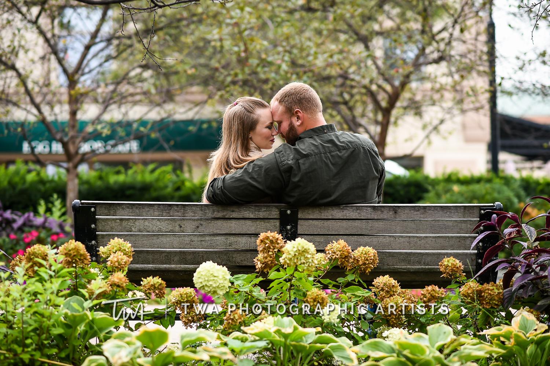 Chicago-Wedding-Photographers-Naperville-Riverwalk_Pusateri_Hansen_SR-035