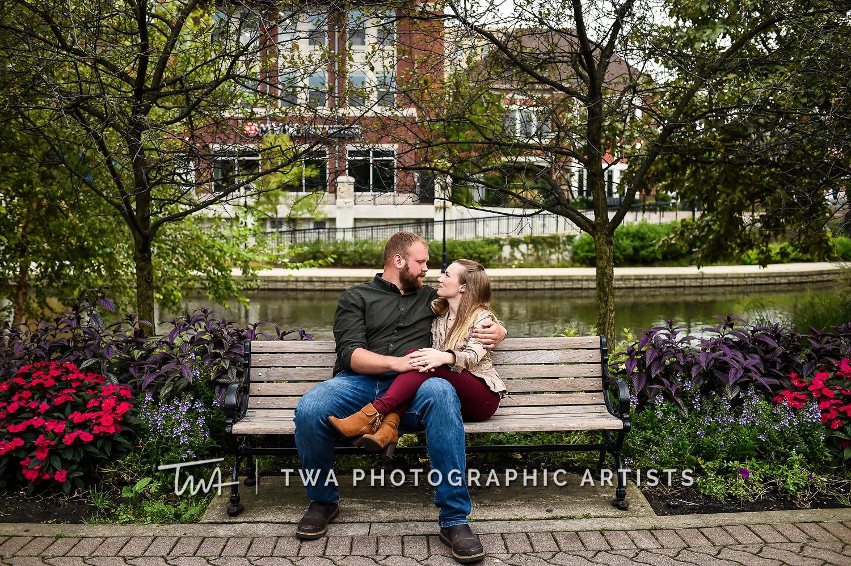 Chicago-Wedding-Photographers-Naperville-Riverwalk_Pusateri_Hansen_SR-041