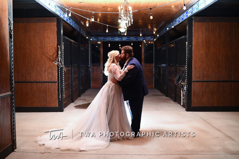 Chicago-Wedding-Photographers-Northfork-Farms_Conell_Schlosser_SR_VD-0622