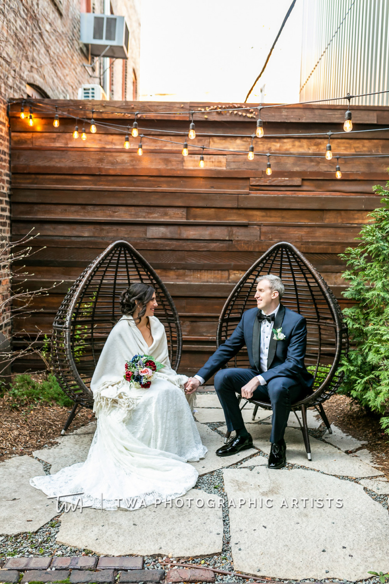 Chicago-Wedding-Photographers-Unknown_Guarconi_Oates_MJ-0376