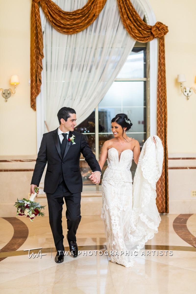 Chicago-Wedding-Photographers-Venutis_Santelli_Klco_MJ_ME-0665