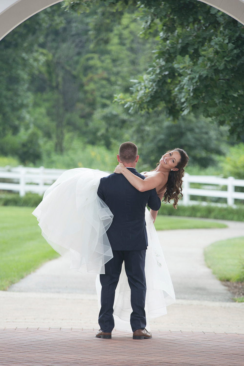 Wedding photographers Chicago | One Of A Kind