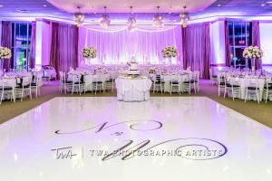 04 Chicago Wedding Photographer TWA Photographic Artists Belvedere Banquets Anast Campanella MiC ME 0576