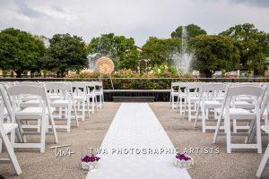 07 Chicago Wedding Photographer TWA Photographic Artists Brookfield Zoo Jensen Deutsch WM DK 1452
