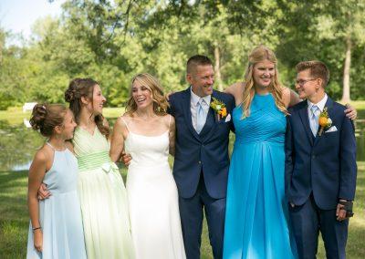 Find Wedding Photographers in Chicago