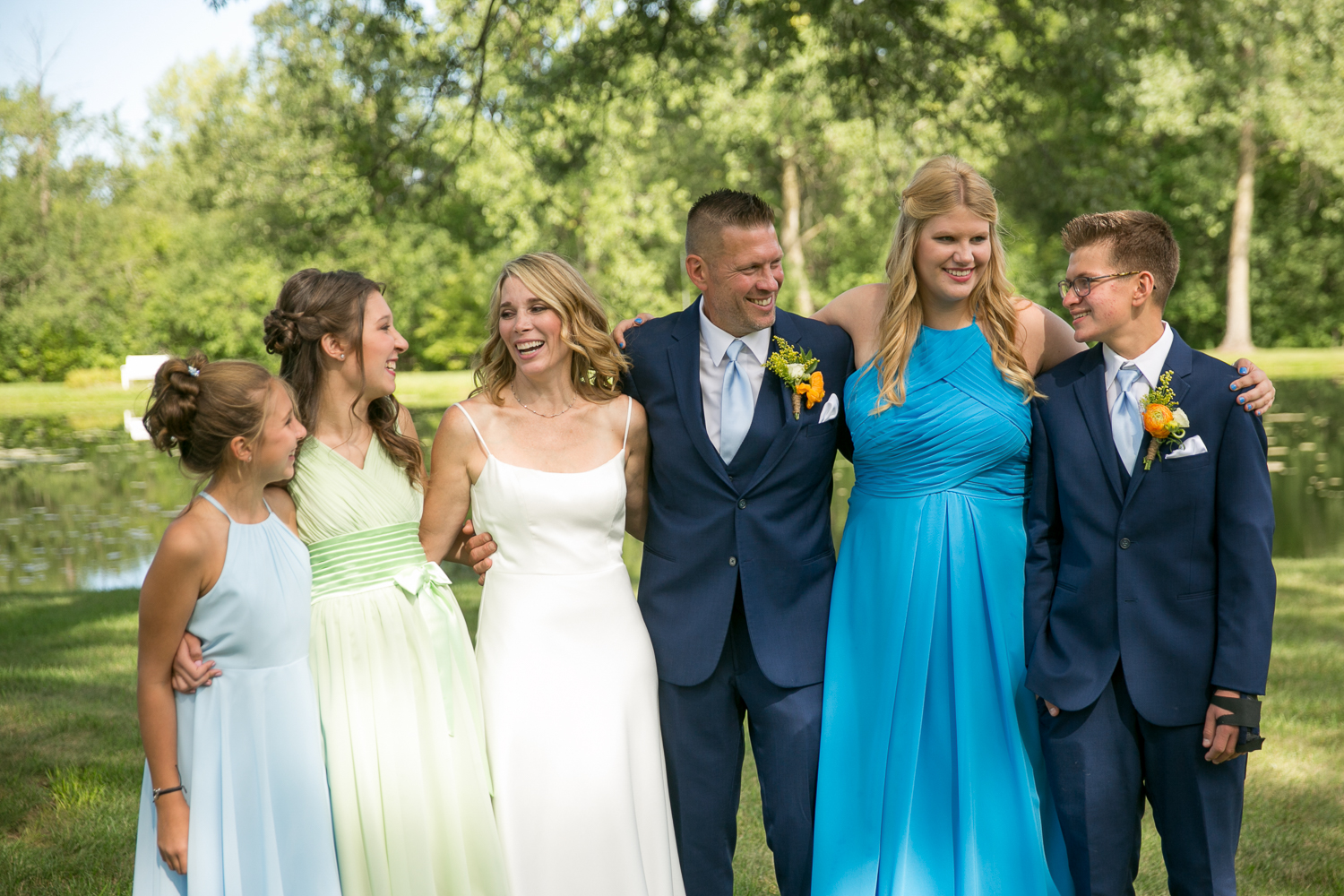Find Wedding Photographers in Chicago | Always Affordable Pricing