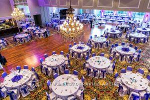 16b Chicago Wedding Photographer TWA Photographic Artists DiNolfo S Banquets Traimas Alebiosu DR 0203