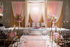 18c Chicago Wedding Photographer TWA Photographic Artists Drury Lane Patel Desai DH VD 2636