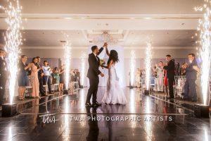 19 Chicago Wedding Photographer TWA Photographic Artists Empress Banquets Zguri Pecoraro JL MP 0634