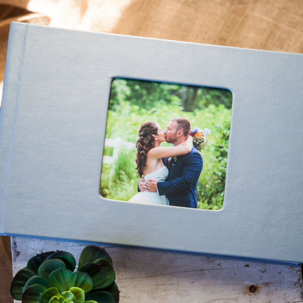 Importance of an album twa photographic artists the importance of a wedding album solutioingenieria Choice Image