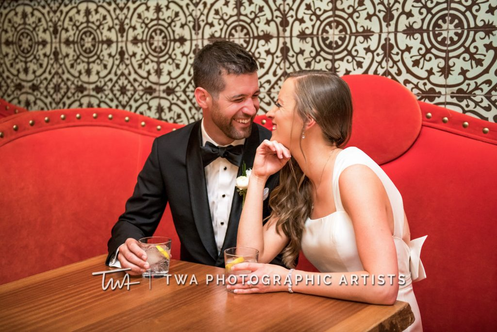 couple sitting in lounge