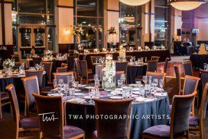25 Chicago Wedding Photographer TWA Photographic Artists Harry Caray S Marino Grabowski JG DO 0357