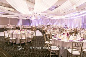26 Chicago Wedding Photographer TWA Photographic Artists Hotel Arista Eng Gansukh DR ES 0544