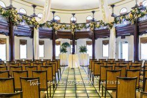 27 Chicago Wedding Photographer TWA Photographic Artists Hotel Baker Moore Olmo ZZ ME 0797