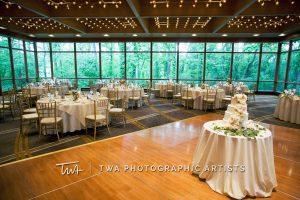 28 Chicago Wedding Photographer TWA Photographic Artists Hyatt Lodge Karstedt Siwinski MC NS 0932