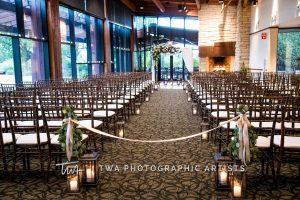 29 Chicago Wedding Photographer TWA Photographic Artists Independence Grove Cirone Hardesty JK 0510