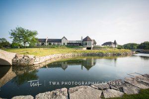 33 Chicago Wedding Photographer TWA Photographic Artists Mistwood GC Thomas Gette WK LB 0681