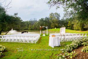36 Chicago Wedding Photographer TWA Photographic Artists Oak Brook Bath And Tennis Murray GutweinGH JR 1594
